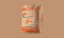 Цемент Балаклея ПЦ II Б-Ш-400