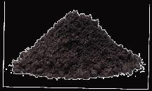 Купить чернозём в Харькове