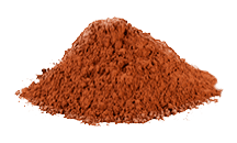 Купить глину в Харькове