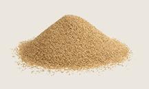 Мытытй песок харьков
