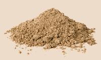Песок низкая цена