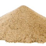 Песок Харьков